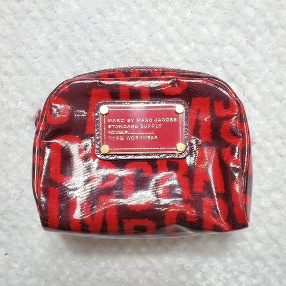 Marc By Marc Jacobs Handbags - Marc By Marc Jacobs/ Cosmetics Bag